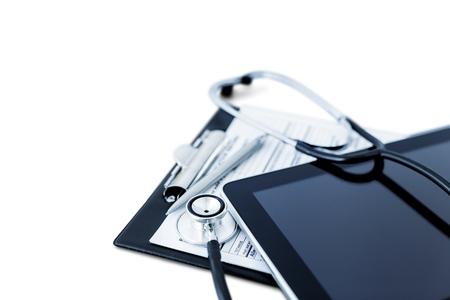 ofertas seguros médicos