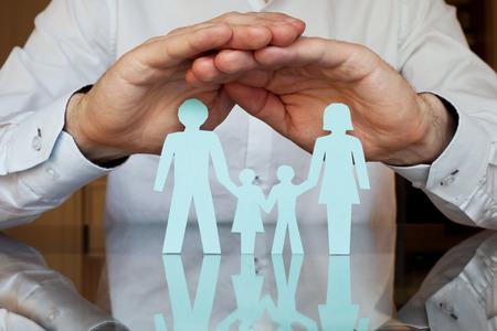 ¿Quiere dejar la Seguridad Social? Pregunte por nuestros seguros de salud