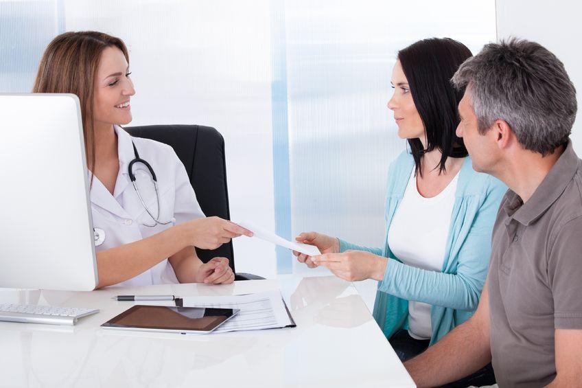 ¿De qué depende el precio de un seguro de salud?