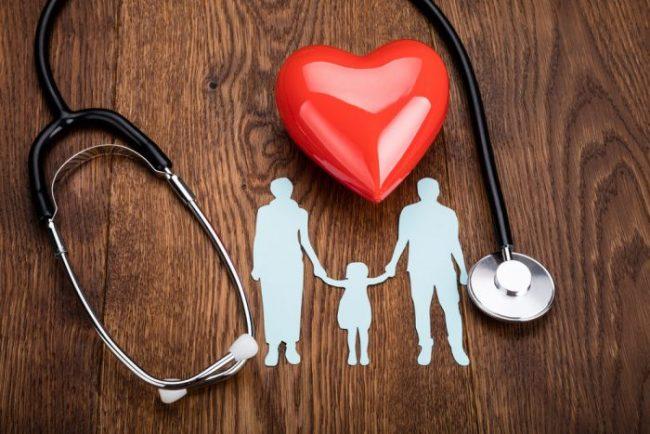 Ventajas de contar con un seguro de vida