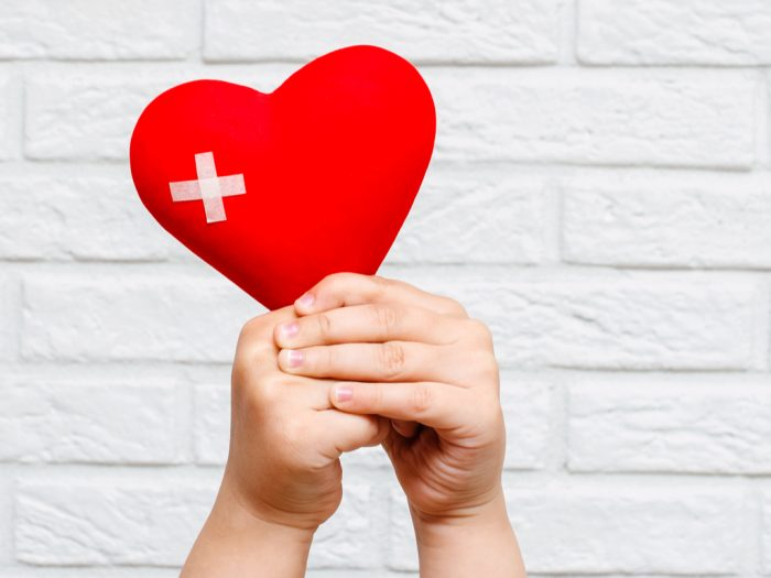 seguro de salud para autónomos