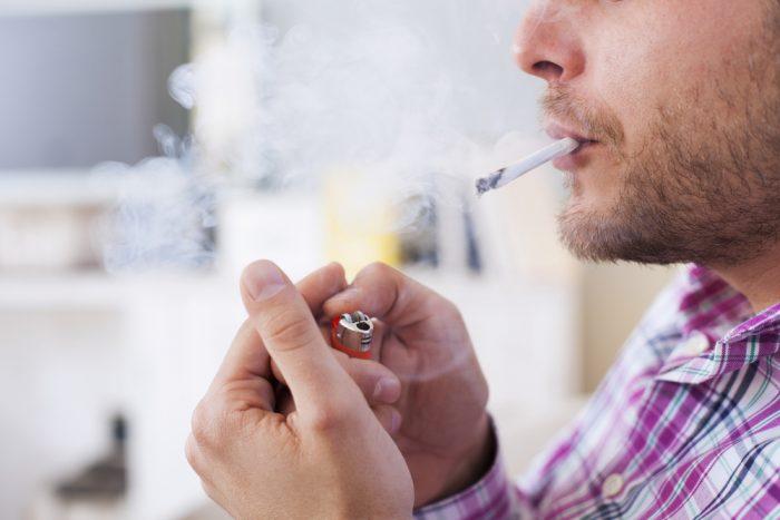 seguros de salud para fumadores