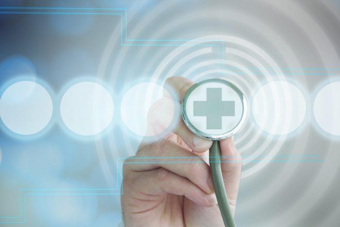 ¿Interesado en un seguro de salud a reembolso? ¡Conozca sus características!
