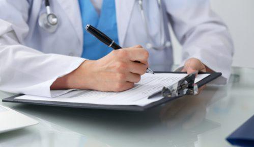 seguros de salud de reembolso