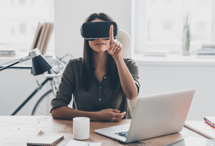 Adn del seguro habla de las terapias virtuales ofrecidas por Previsión Médica