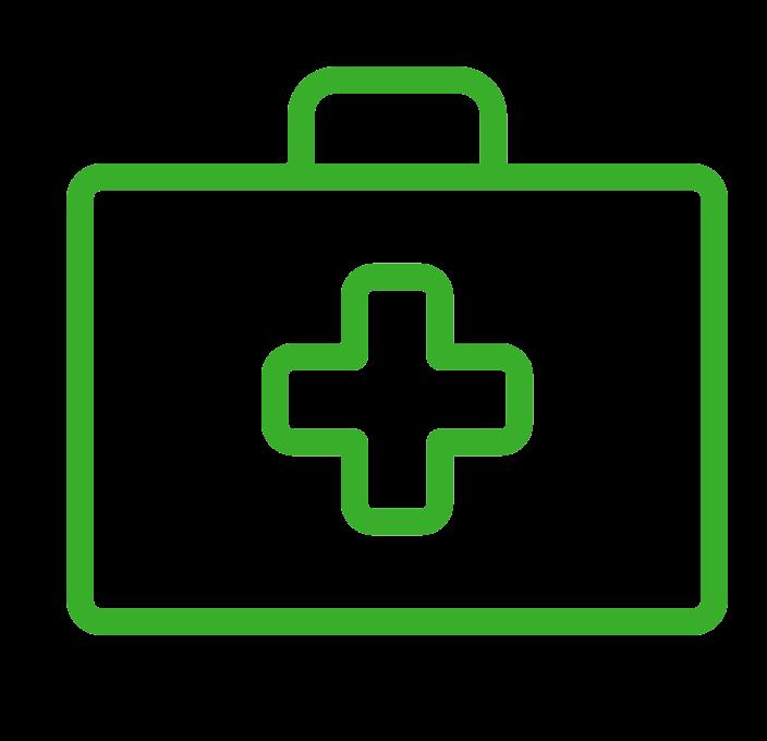 Ofertas seguros medicos